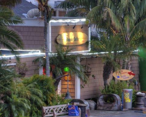Beach_Cafe